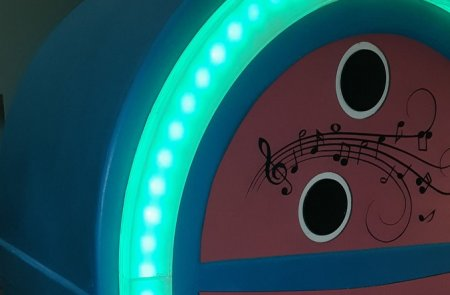 Music Jukebox 5